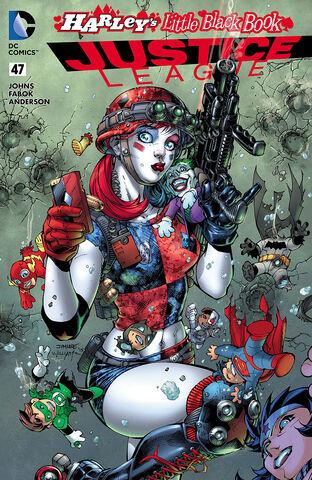 File:Justice League Vol 2-47 Cover-2.jpg