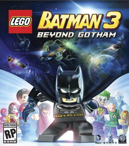 File:LegoBatman3-Beyond Gotham coverart.jpg