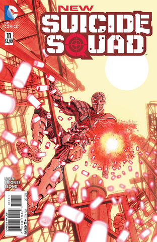 File:New Suicide Squad Vol 1-11 Cover-1.jpg
