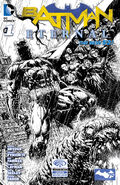 Batman Eternal Vol 1-1 Cover-3
