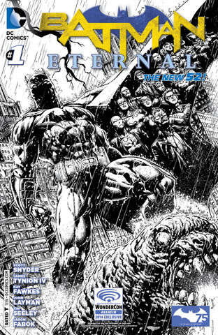 File:Batman Eternal Vol 1-1 Cover-3.jpg