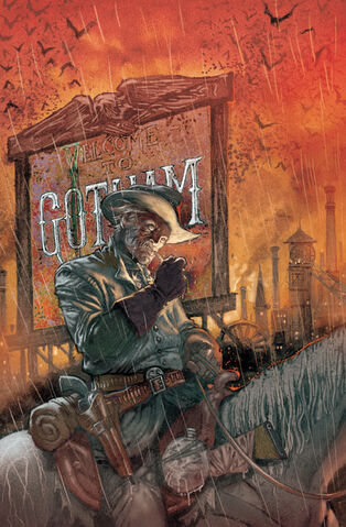 File:Jonah Hex 0021.jpg