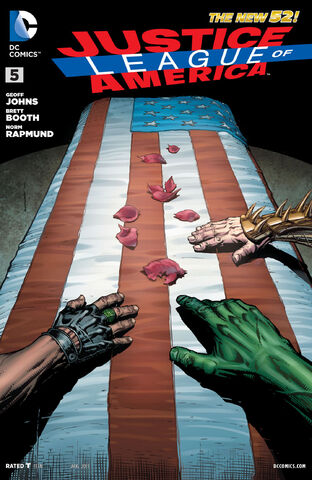 File:Justice League of America Vol 3-5 Cover-1.jpg
