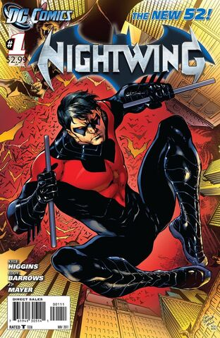 File:Nightwing Vol 3-1 Cover-1.jpg