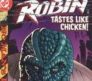 Robin (Volume 4) Issue 71