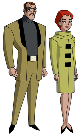 File:Warrenandmarymcginnis.png