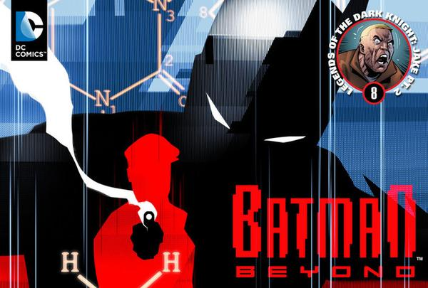 File:Batman Beyond V5 08 Cover.jpeg