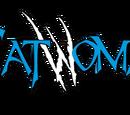 Catwoman (Volume 4)