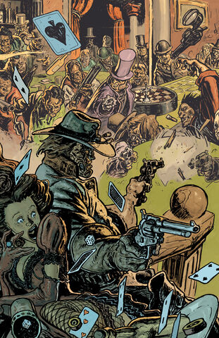 File:All Star Western Vol 3-12 Cover-1 Teaser.jpg