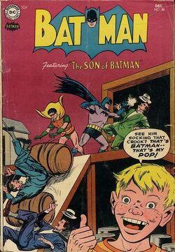 Batman88