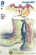 Batman Vol 2-18 Cover-4