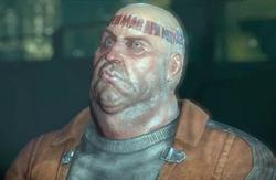 Calendar Man-character