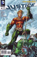 Justice League Vol 2-4 Cover-5