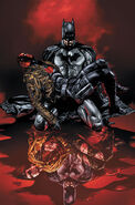 Red Hood and The Outlaws Vol 1-17 Cover-1 Teaser
