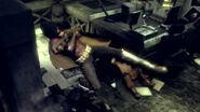 07431 BAC-Robin-Trailer
