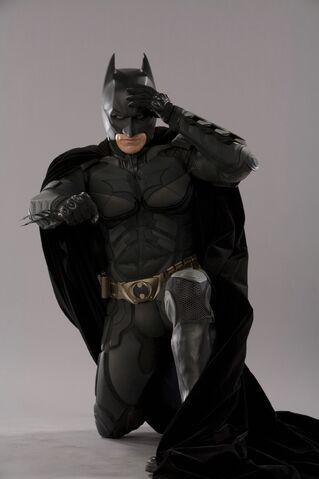 File:Batmanstudio59.jpg