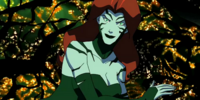 Poison Ivy (Young Justice)