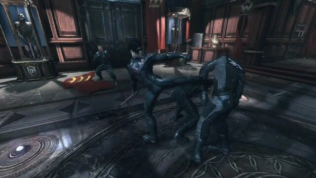 File:Batman-Arkham-City-Nightwing-Trailer 5.jpg