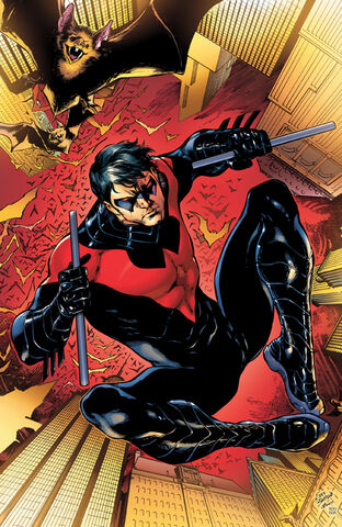 File:Nightwing Vol 3-1 Cover-1 Teaser.jpg