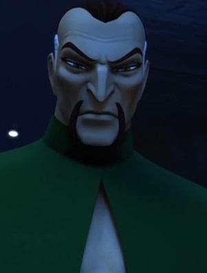 File:Ra's al Ghul (Beware the Batman).jpg