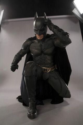 File:Batmanstudio41.jpg