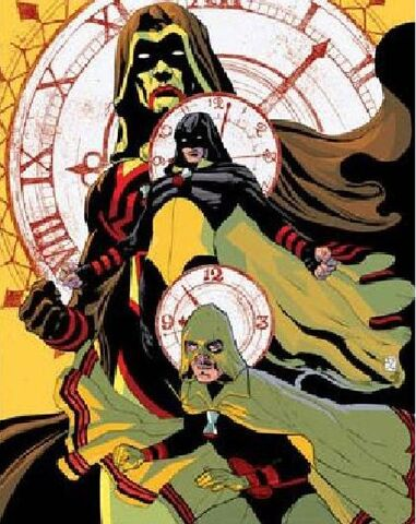 File:Hourman (Rex Tyler).JPG