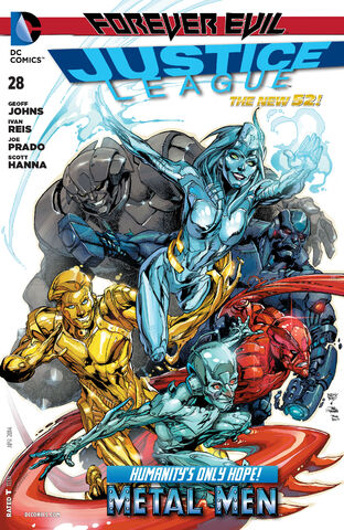 File:Justice League Vol 2-28 Cover-1.jpg