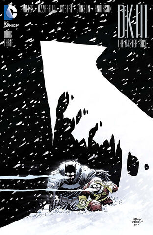 File:The Dark Knight III The Master Race Vol 1-3 Cover-1.jpg