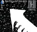 The Dark Knight III: The Master Race (Volume 1) Issue 3