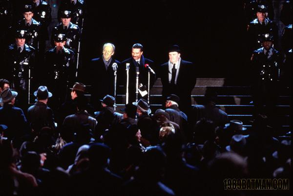 File:Batman 1989 (J. Sawyer) - Dent, Borg and Gordon 2.jpg