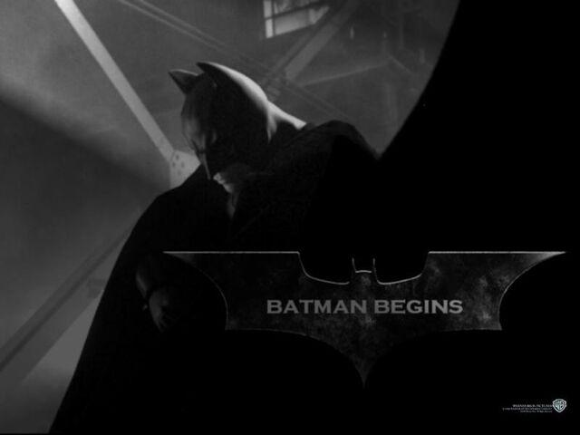 File:Batman begins wallpaper.jpg