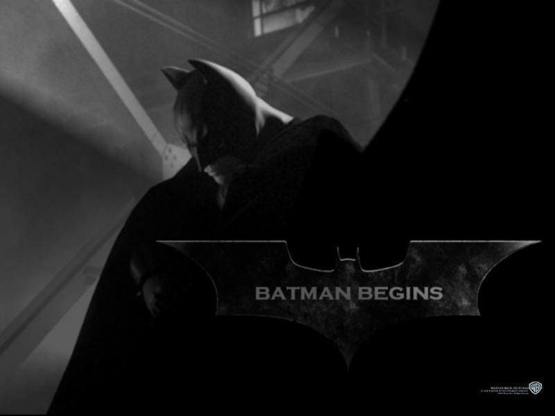 Batman Dark Victory Wallpaper