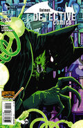 Detective Comics Vol 2-35 Cover-3