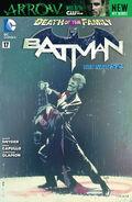 Batman Vol 2-17 Cover-4