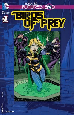 File:Birds of Prey Vol 3 Futures End-1 Cover-1.jpg