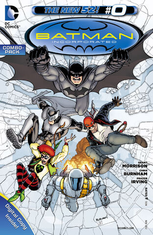 File:Batman Incorporated Vol 2-0 Cover-4.jpg