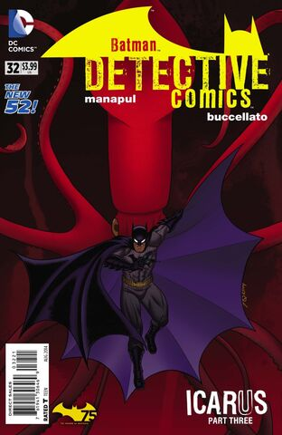 File:Detective Comics Vol 2-32 Cover-3.jpg