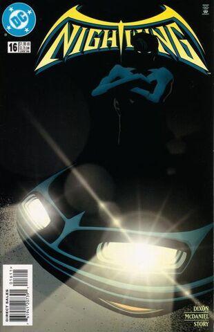 File:Nightwing16v.jpg