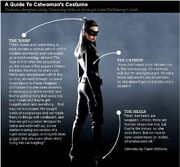 TDKR-catwomansuit EMPIRE