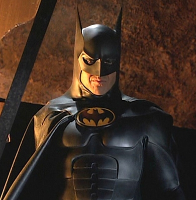 File:Batman (Michael Keaton 2).jpg