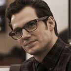 Batman v Superman - Clark Kent (little box)