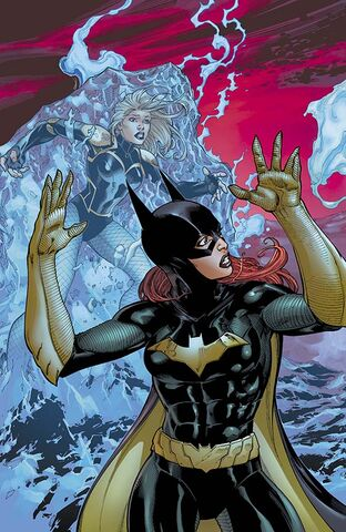 File:Birds of Prey Vol 3-19 Cover-1 Teaser.jpg