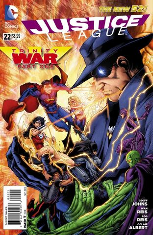 File:Justice League Vol 2-22 Cover-2.jpg