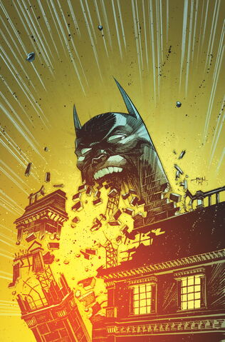 File:Arkham Manor Vol 1-5 Cover-1 Teaser.jpg