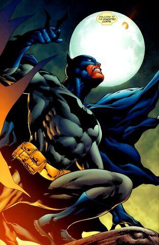 File:Batman 025.jpg