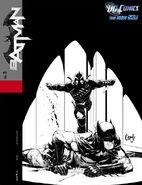 Batman Vol 2-5 Cover-3