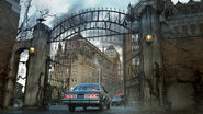 Gotham-arkham-asylum12