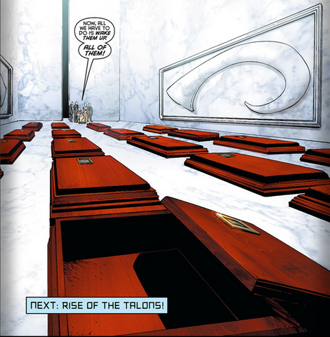 File:The Hall of The Talons.png