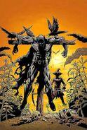 164661-180001-scarecrow