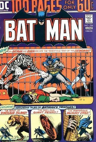 File:Batman256.jpg